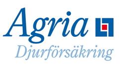 agria-djurforsakring-logotyp-vanster