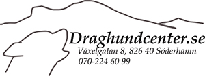 draghundscenter